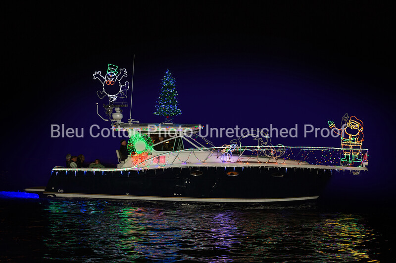 3I7A0121RB_1stPlaceAnimationAndSpecialEffects_NB_Boat Parade_2018_BleuCottonPhoto_#1_SeasTheDay