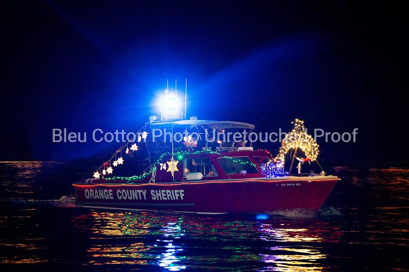 3I7A0061RC_NB_Boat Parade_2018_BleuCottonPhoto Sheriff Boat