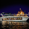 3I7A0115RB_2ndPlaceAnimationAndSpecialEffects_NB_Boat Parade_2018_BleuCottonPhoto_#19_LightTheWorld