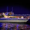 3I7A0094RB_3rdPlaceAnimationAndSpecialEffects_NB_Boat Parade_2018_BleuCottonPhoto_#26_TimeBandit