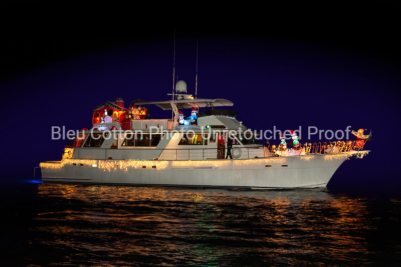 3I7A0098RB_3rdHumorAndOriginality_NB_Boat Parade_2018_BleuCottonPhoto_#20_AmazingGrace