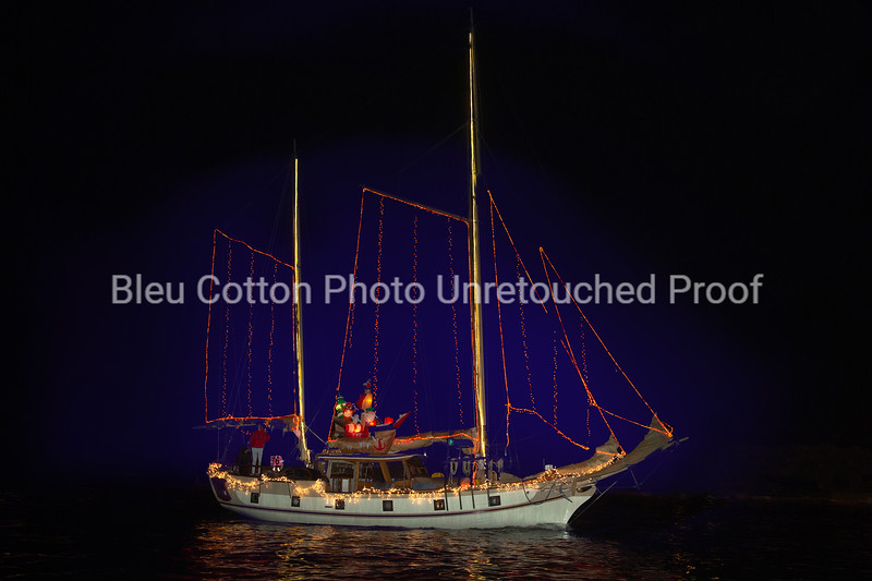 3A8A0413RB_BestSailboat_Best1stTimeEntry_NB_Boat Parade_2018_BleuCottonPhoto_#76_Mayflower