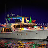 3I7A0153RB_3rdBestLights_NB_Boat Parade_2018_BleuCottonPhoto_#30_SimplyBliss