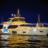 3I7A0132RB_2ndPlaceBestLights_NB_Boat Parade_2018_BleuCottonPhoto_#39_BBCandAlexanderMarine