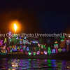 3A8A0428B_SweepstakesCoWinner_NB_Boat Parade_2018_BleuCottonPhoto_#17_ElNavegante