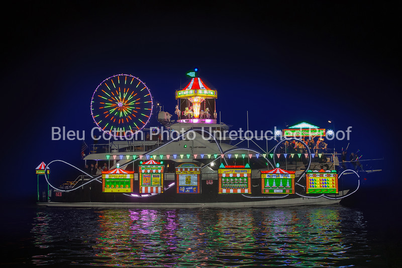 3A8A0395RB_SweepstakesCoWinner_NB_Boat Parade_2018_BleuCottonPhoto_#74_TheLastHurrah