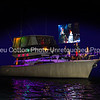 3A8A0349RB_NB_Boat Parade_2018_BleuCottonPhoto_r Grand Marshall