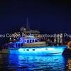 3A8A0351RB_8x12_NBXmasBoatParade_BleuCottonPhotoInc