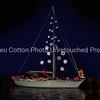 3A8A0306RB_8x12_NBXmasBoatParade_BleuCottonPhotoInc