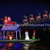 3A8A0584RB_8x12_NB_Christmas_Parade_BleuCottonPhotoInc