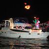 3A8A0550_NB_Christmas_Parade_BleuCottonPhotoInc