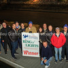 3A8A0129_JUDGES TEAM_RingofLights_CREDIT_BleuCottonPhoto