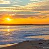 025_3I7A0042HDR_Cotton_CDM_Sunsets_BleuCottonPhoto_BleuCottonPhotoInc