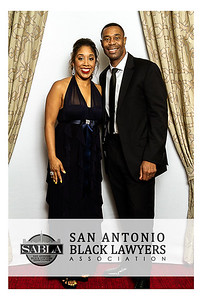 Images from Pushbutton Event Photography serving San Antonio and it's surrounding area  To view more of our work please visit or website – www.pushbp.com   To contact us use our email at jjack357@gmail.com or cell (210) 404-8973  Facebook: https://www.facebook.com/pushbp  Pinterest: https://www.pinterest.com/jjack357/