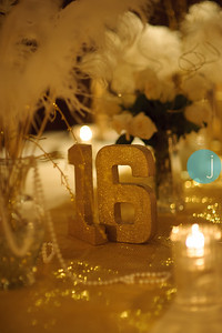 Sarai 16 (1 of 156)