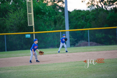 Cubs (12 of 189)