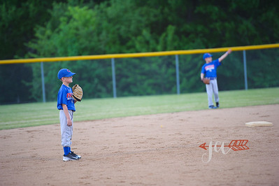 Cubs (11 of 189)