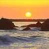 GH9Q2879hdr2L_CDM s_sunset_