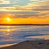 3I7A0042HDR_Cotton_CDM_Sunsets_BleuCottonPhoto