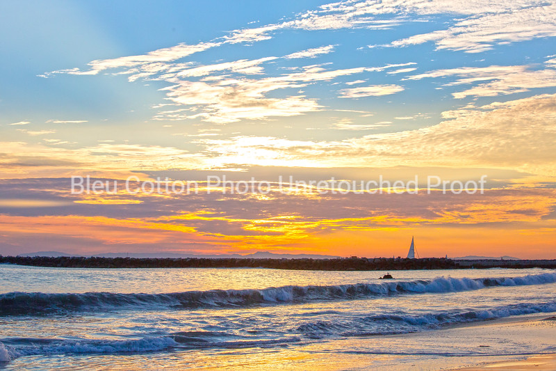 3I7A0028HDR_Cotton_CDM_Sunsets_BleuCottonPhoto