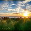 PelicanHill_Sunset_HDRL_BleuCottonPhotoInc