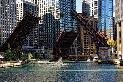 Chicago 274