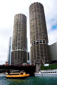 Chicago 278