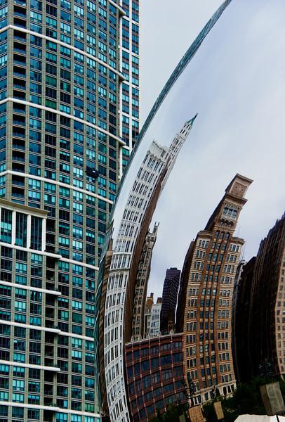 Chicago 304