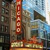 Chicago 291