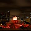 Chicago 260