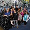 VT Sports_Fitness_aa0910