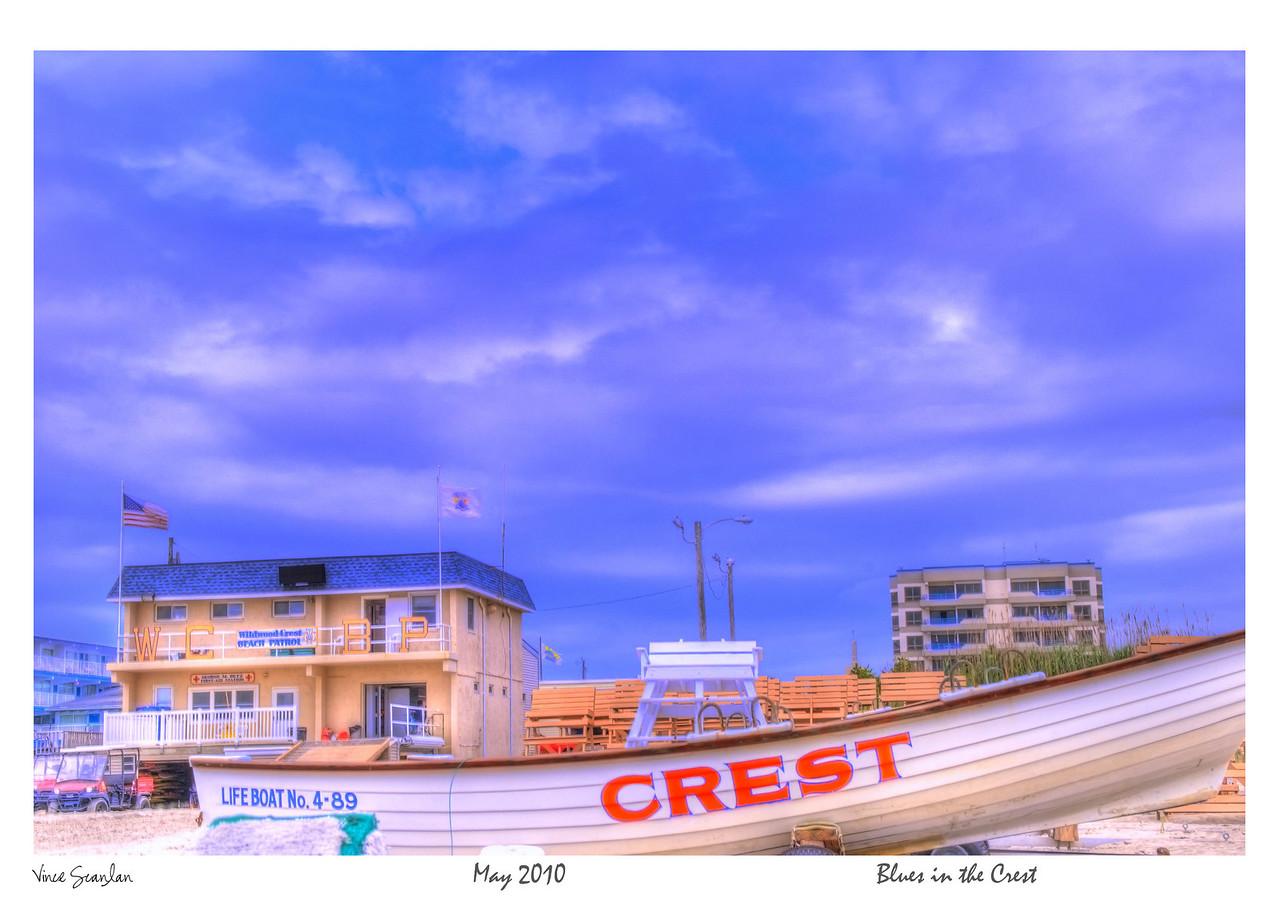 052910f Beach-Edit-Edit