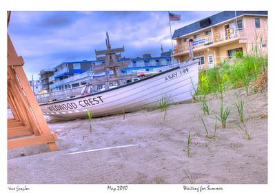 052910e Beach-Edit-2-Edit