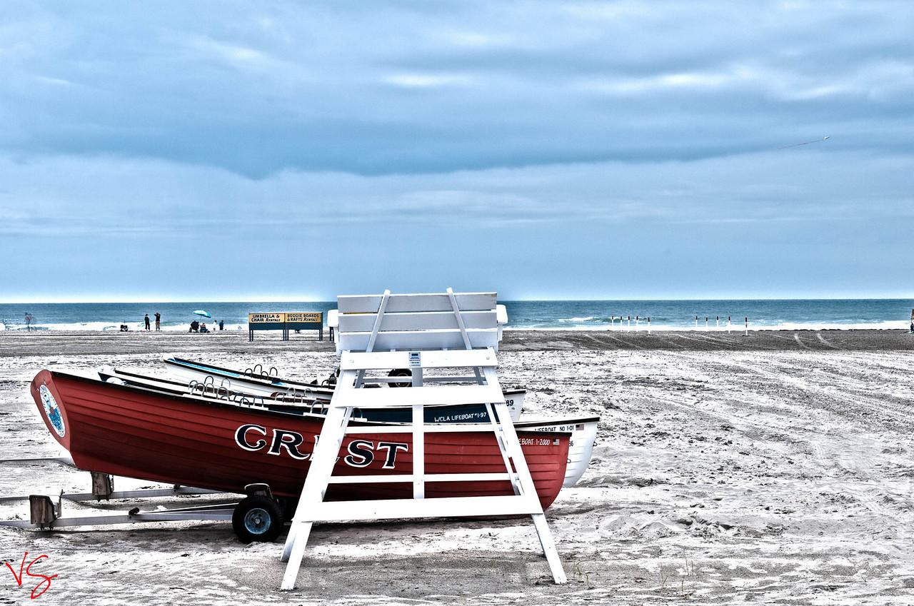 052910 Beach