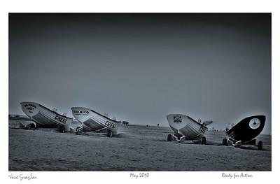 052910b Beach-Edit-Edit