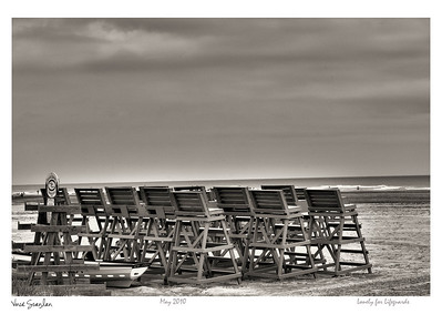 052910g Beach-Edit-Edit
