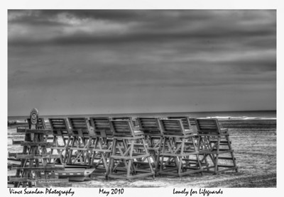052910d Beach-Edit