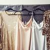 Client Wardrobe-10
