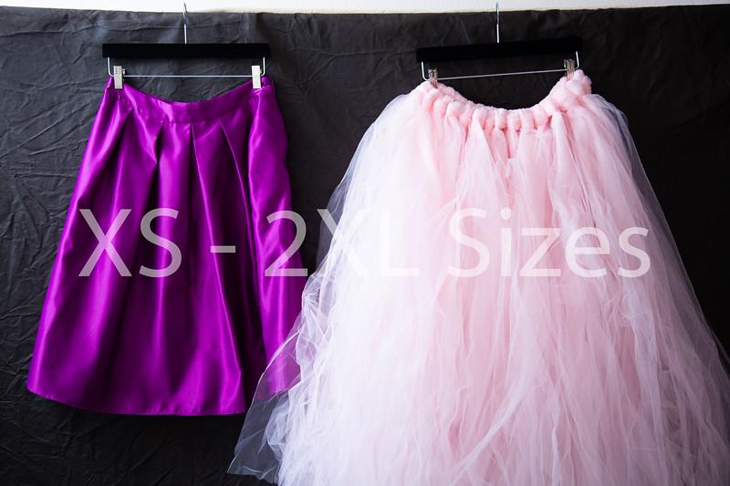 Client Wardrobe-20