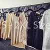 Client Wardrobe-15