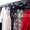 Client Wardrobe-6