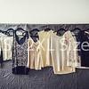 Client Wardrobe-13