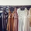 Client Wardrobe-7