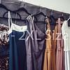 Client Wardrobe-8