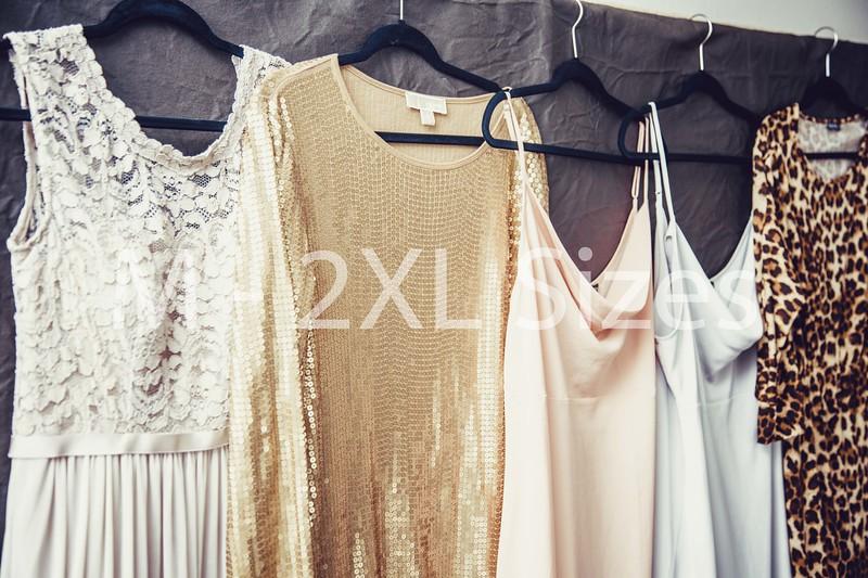 Client Wardrobe-11