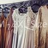 Client Wardrobe-9