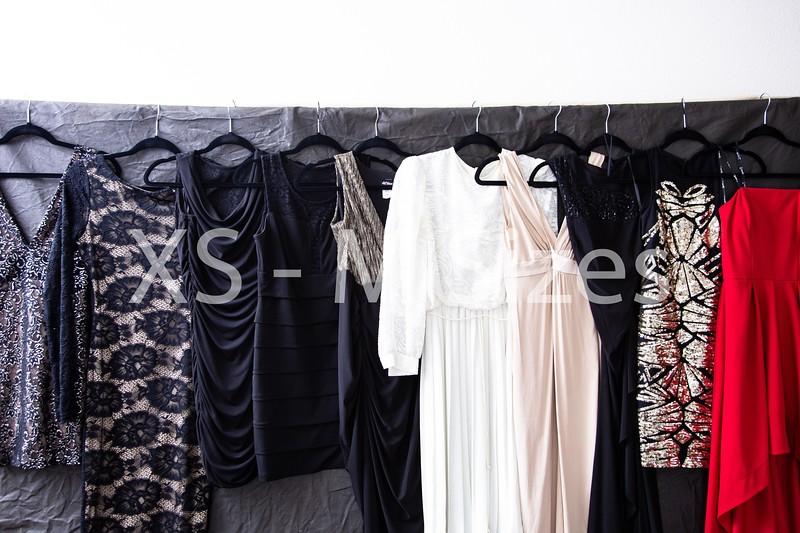 Client Wardrobe-4