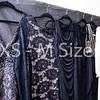 Client Wardrobe-5
