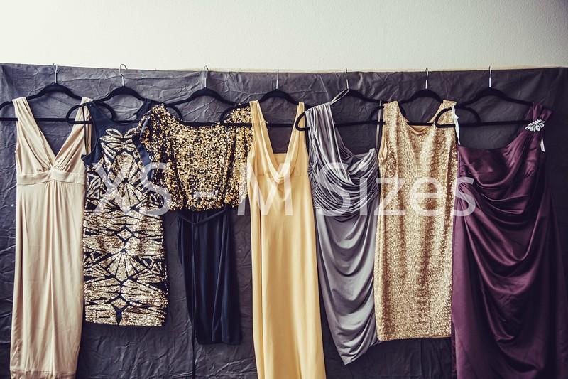 Client Wardrobe-1