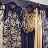 Client Wardrobe-2